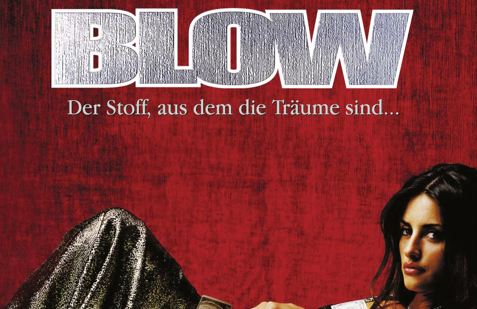 Blow Soundtrack 112