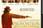The Proposition – Tödliches Angebot 2005