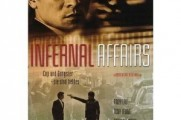 Internal Affairs 2002