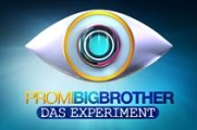 """Best of """"Promi Big Brother – Das Experiment"""""""