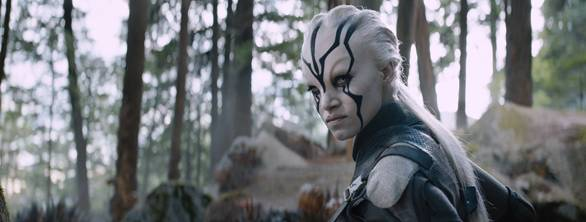 STAR_TREK_BEYOND_Szenenbild_09
