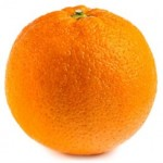 Profilbild von orange